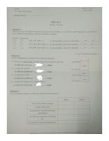 Interrogation ARCHI (Section A, 2014).pdf