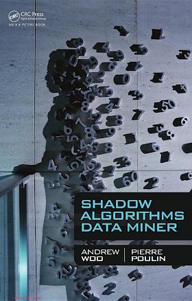1439880239 {1465FF3E} Shadow Algorithms Data Miner [Woo _ Poulin 2012-06-12].pdf