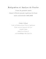IAF.pdf