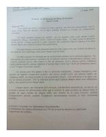 Rattrapage BDD (Juin 2015).pdf
