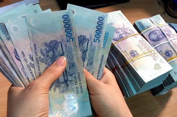 Vay tiền không cần thế chấp tại Hà Nội như thế nào?