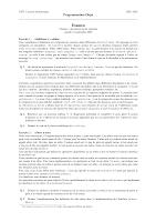 Examen POO (Septembre 2003).pdf