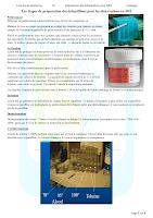 Les étapes de préparation des échantillons pour les observations en MO.pdf