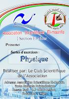 Polycopes ENP.pdf