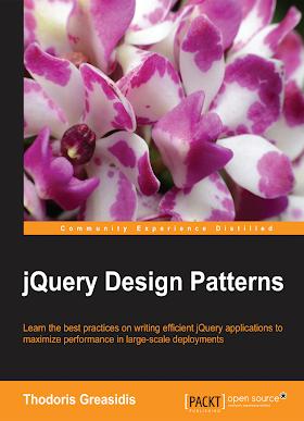 jQuery Design Patterns.pdf