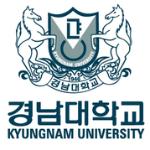 Đại học Kyungnam