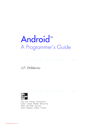 0071599886 {88A5835A} Android_ A Programmer_s Guide [DiMarzio 2008-08-20].pdf