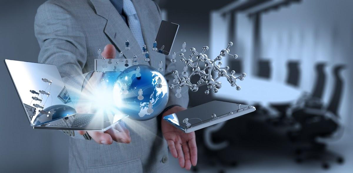 Mobilbarát honlapkészítés és webmarketing