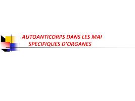 03-Auto ac specifique.pptx