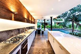 Outdoor Kitchens Sarasota Fl Cabinetry Affinity Kitchen Bath