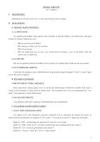 11-Péricardites APP CARDIOVASCULAIRE.pdf