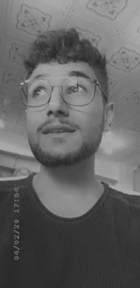 Zardasht_Shahab's profile