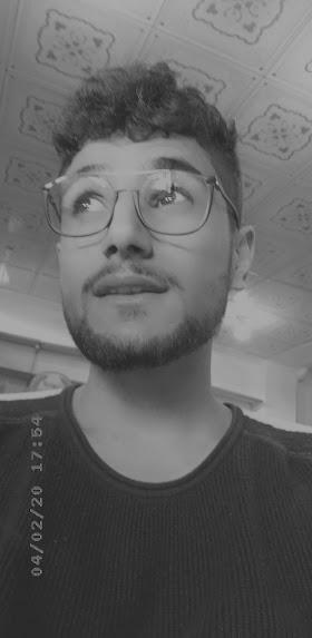 Zardasht_Shahab's profile picture'