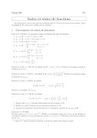exos_series_fonctions.pdf