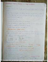 VOM cours  2em année -EPST TLEMCEN -.PDF