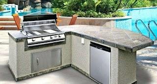Lowes Outdoor Kitchen Appliances Ccstasteofsoul