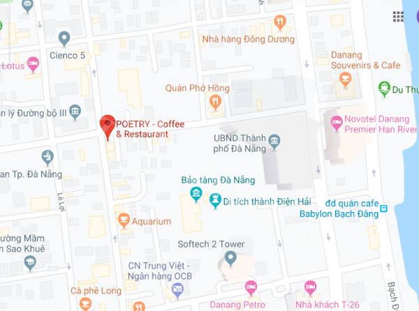 💥căn Hộ Studio - 5️⃣ (Triệu/tháng) - 53B Nguyễn Chí Thanh - 0905 100 832 (Vy) 💥