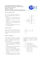 Td rappel et complement de la magnetostatique physique 4 EPSTO.pdf