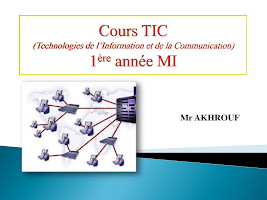 cours MI Technologies de l'Information et de la Communication.pdf