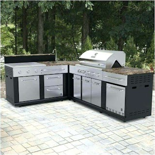 Lowes Outdoor Kitchen Cabinets S Normandieactiveorg