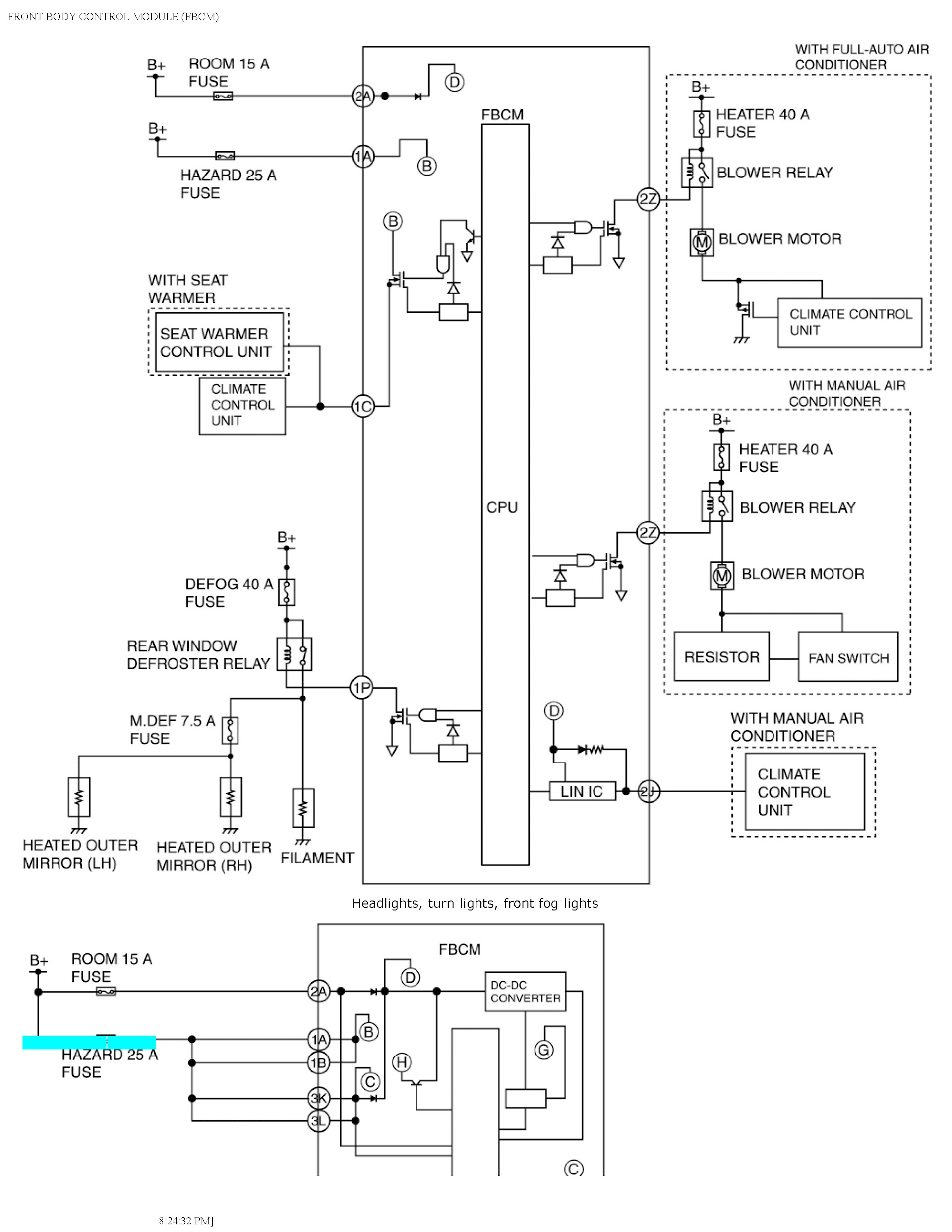 Download 2014 Mazda 3 Service Repair Manual.