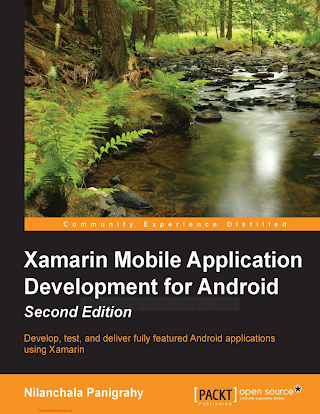 1785280376 {958D992E} Xamarin Mobile Application Development for Android [Panigrahy 2015-09-30].pdf