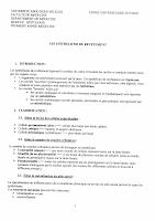 les epitheliums de revetement.pdf