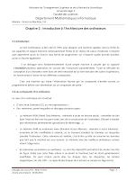 Archi ordinateurs MI 2015 2016.pdf