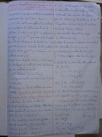 Cours Complet D'analyse Numerique 1 et 2 EPSTO scanné.pdf