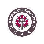 Trường đại học Gimcheon