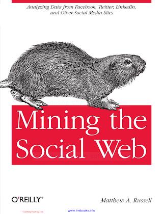 Mining the Social Web.pdf