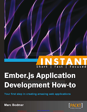 Ember.js Application Development How-to [Bodmer 2013-02-12].pdf