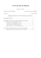 ENSI2.TS.S4.pdf