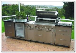 Lowes Outdoor Kitchen Appliances Vanity Decoration Stunning on Island