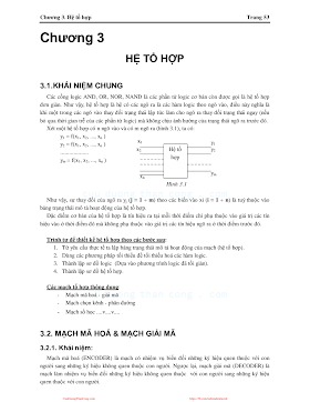 GT_ky thuat so ung dung_KTSo-UD-Ch3-Hetohop.pdf