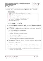 TD-5-Phys3-2015-16_epstt.pdf