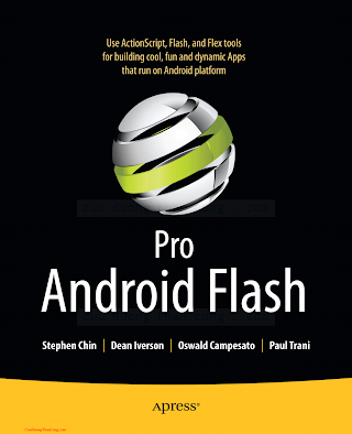 1430232315 {7140EE53} Pro Android Flash [Chin, Iverson, Campesato _ Trani 2011-07-18].pdf