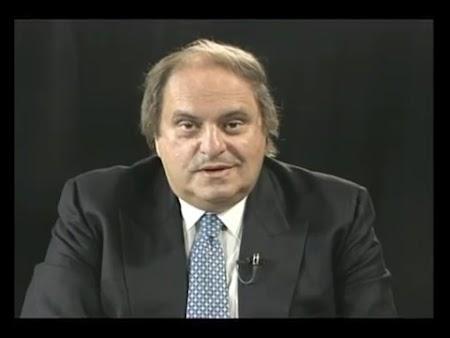 Walter M. Schirra (Original Airdate 3/28/1999)