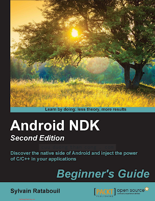 1783989645 {65FF93FD} Android NDK Beginner_s Guide (2nd ed.) [Ratabouil 2015-04-30].pdf