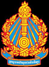 MoEYS-Cambodia