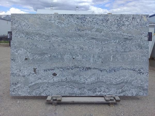 Lennon Granite #10809
