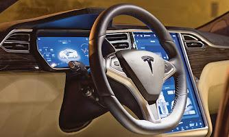 Kedvezményes casco Tesla-khoz