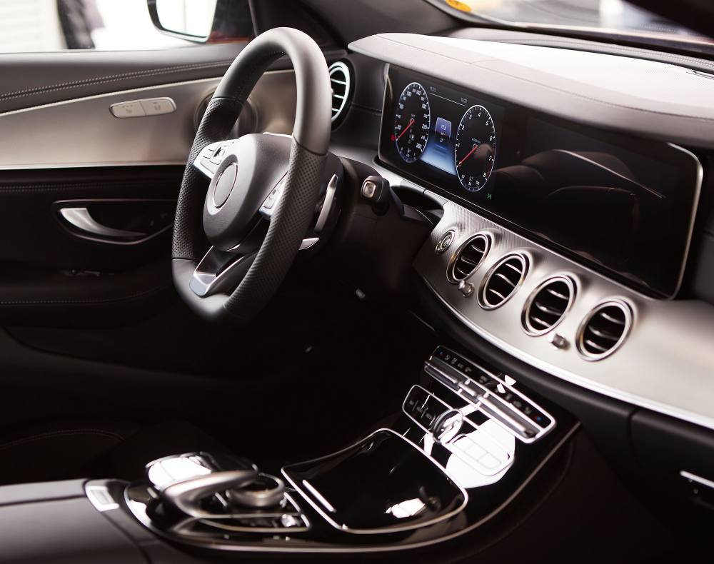 Autójavító, autó szervíz honlapkészítés árak