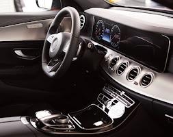 Weboldal készítés import használt autó AUDI A3 autó lízing
