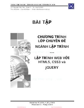 Bai_tap_HTML5_CSS3_jQuery.pdf