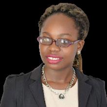 Diana N - C++ developer
