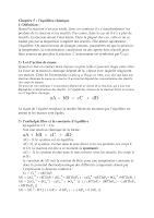 Chapitre 6 l'équilibre chimique.pdf