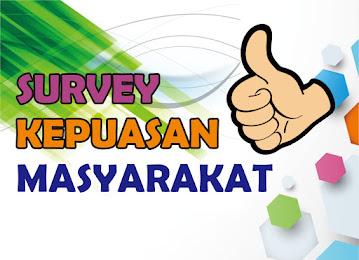 SURVEY_KEPUASAN_-_Copy.jpg