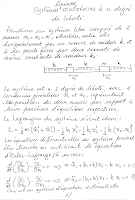 ondes et vibrations_chapitre 03 Mebrouki.pdf