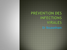 Prevention des infections virales.pdf